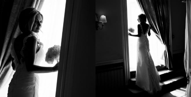 Bride. taken by John Paul ODonnell Photography Hertfordshire