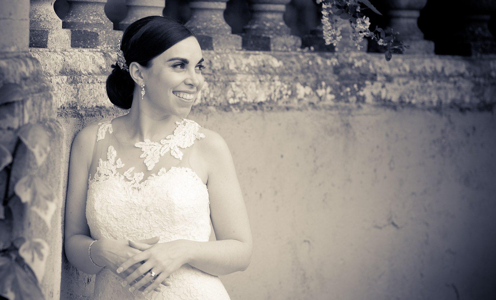 downhall-wedding-venue-hertfordshire