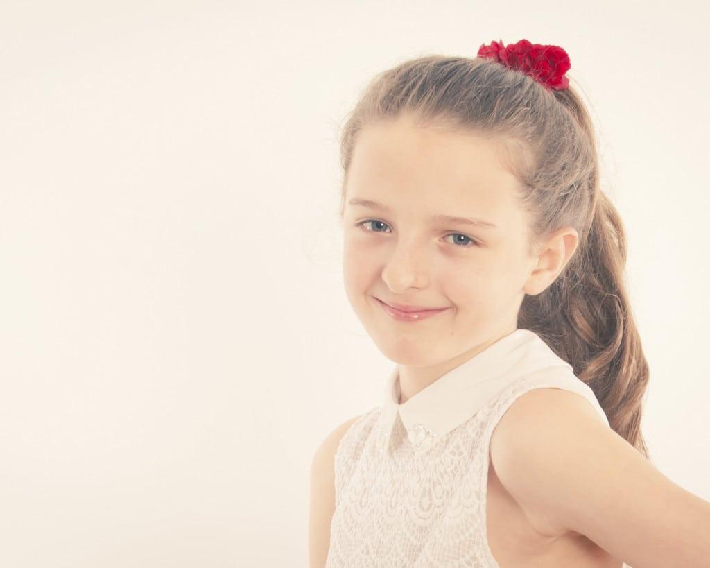 Portraits - John Paul ODonnell Photography