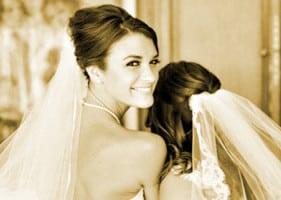 Civil Partnerships Wedding Photographer Hertfordshire