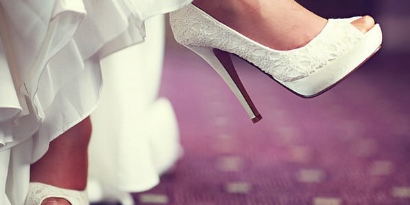 Photos of Brides Footwear in Hertfordshire 1