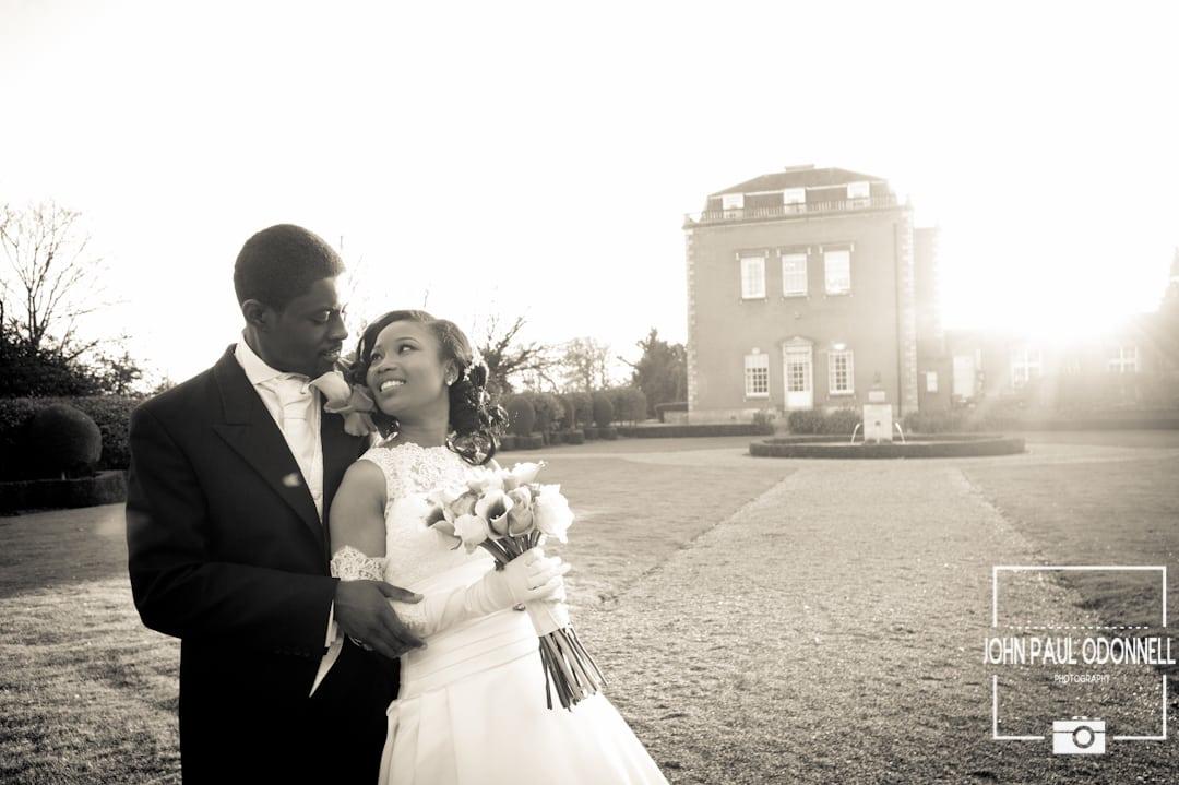 wedding photos hertfordshire 35