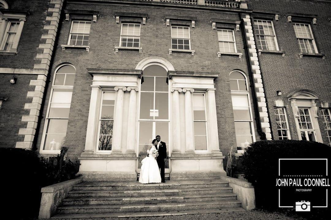 wedding photos hertfordshire 38