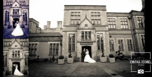 Hertfordshire's most beautiful wedding venue