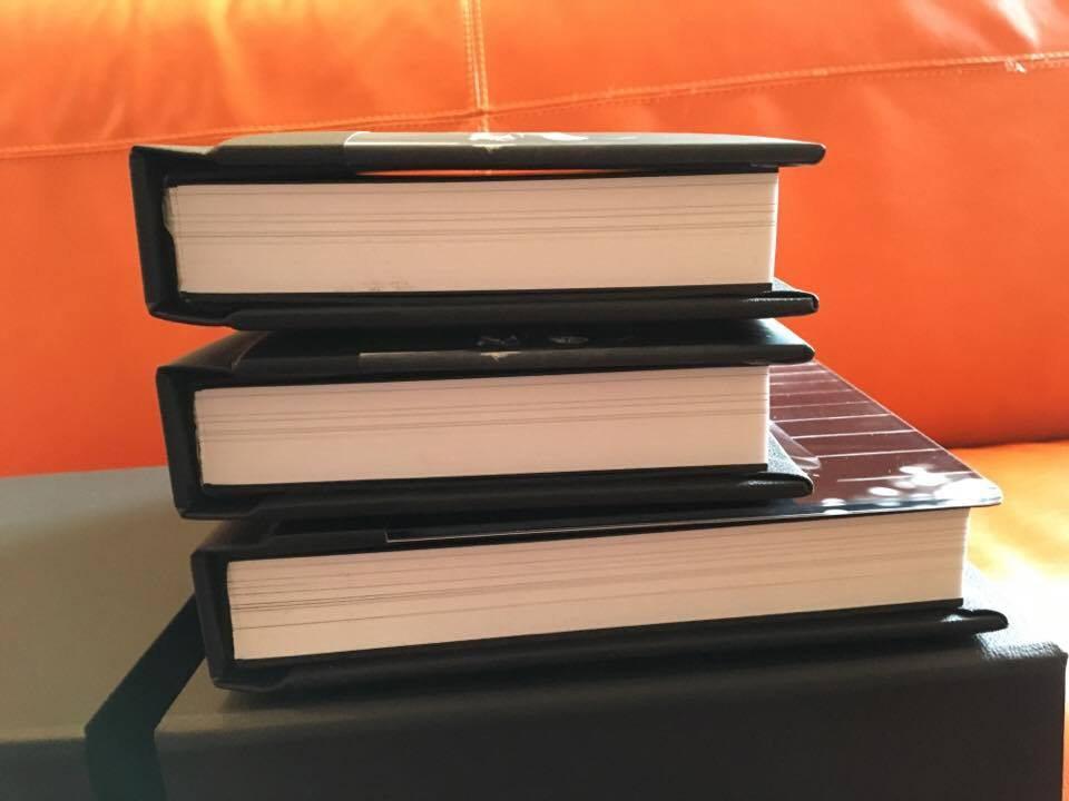 14x10-storybook-plus