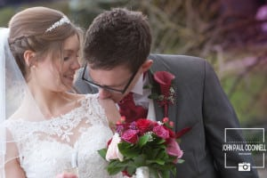 Roz and Adam Wedding at Friern Manor Essex (12)