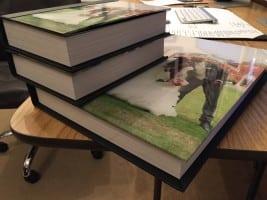 Storybook Package (14)