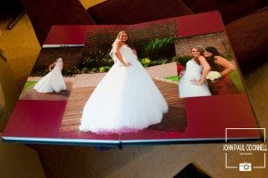 16x12 Storybook Package