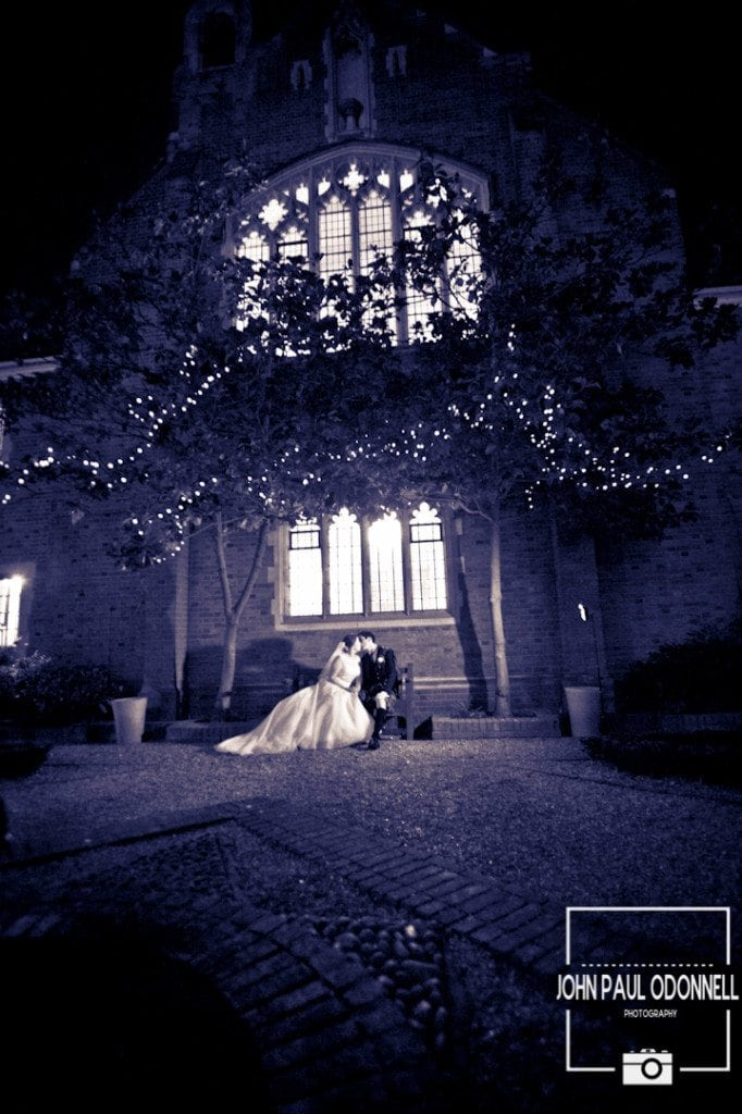Hanbury manor wedding pics 638