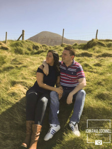 07 Louise and James Wedding Westport Ireland