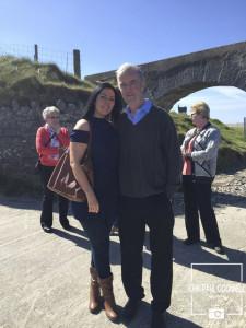 08 Louise and James Wedding Westport Ireland