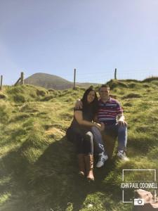 10 Louise and James Wedding Westport Ireland