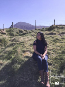 11 Louise and James Wedding Westport Ireland