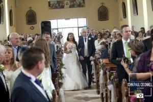 30 Louise and James Wedding Westport Ireland