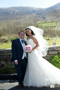 33 Louise and James Wedding Westport Ireland