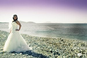 36 Louise and James Wedding Westport Ireland