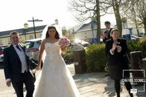 39 Louise and James Wedding Westport Ireland