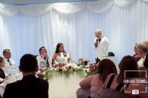 41 Louise and James Wedding Westport Ireland