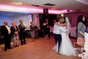 44 Louise and James Wedding Westport Ireland