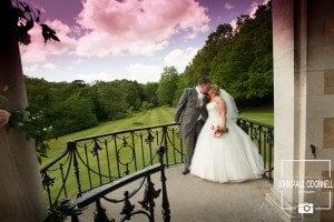 Keryl and Daniel Ponsbourne Park (10)