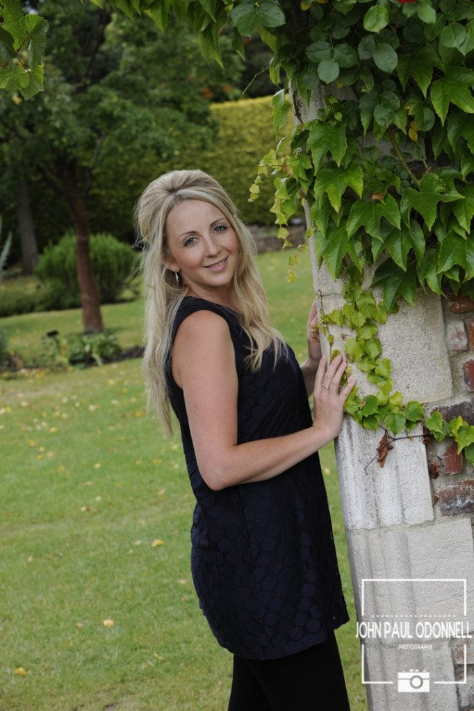 Capel Manor Pre Wedding Shoot 8