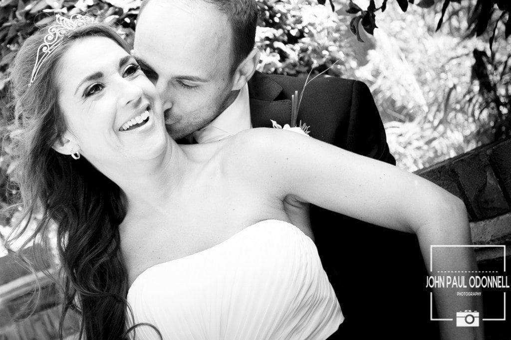 Karen and Nicks Wedding Great Hallingbury Manor 16