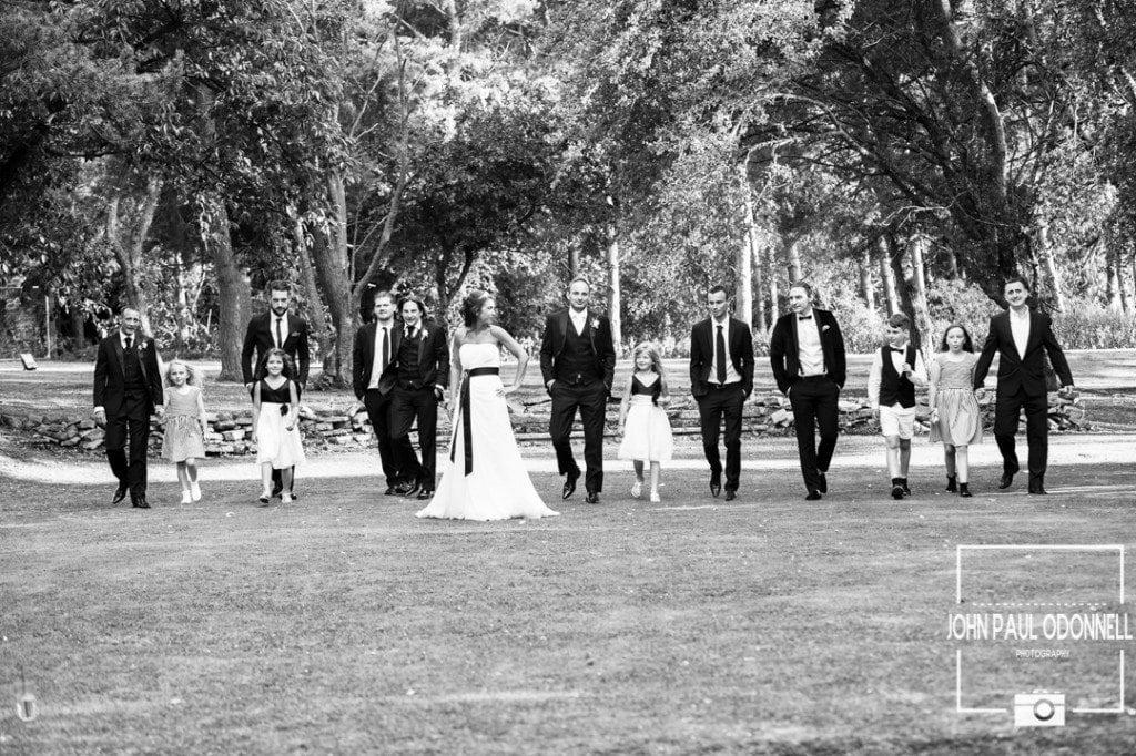 Karen and Nicks Wedding Great Hallingbury Manor 18