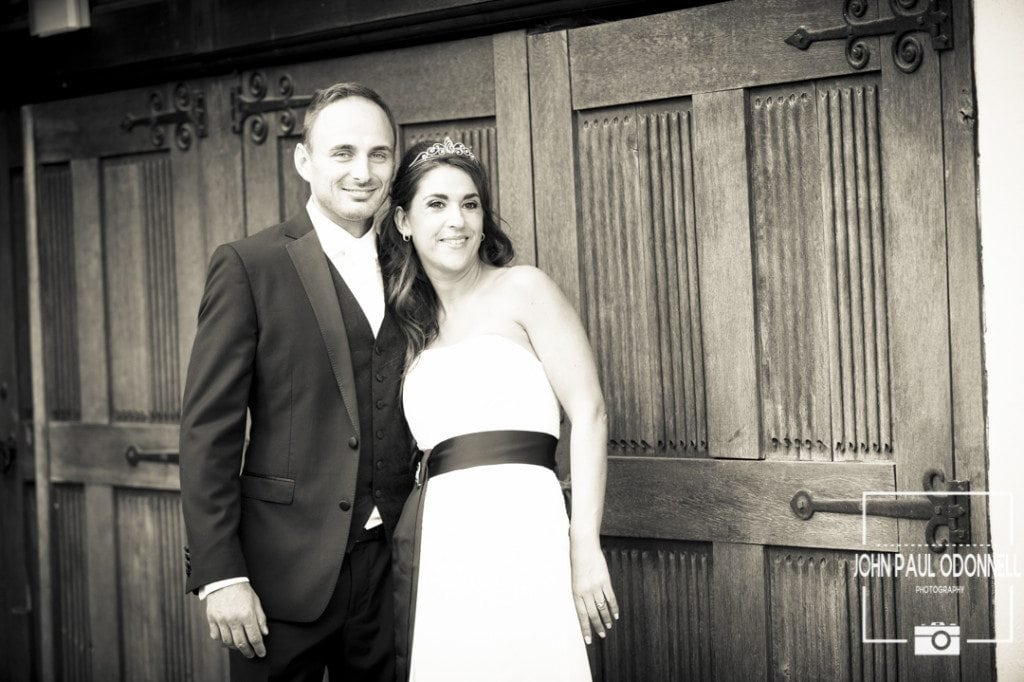 Karen and Nicks Wedding Great Hallingbury Manor 20