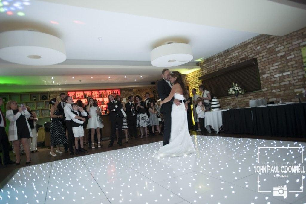 Karen and Nicks Wedding Great Hallingbury Manor 21