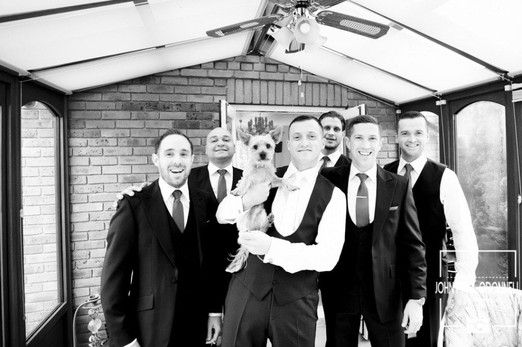 02 Lois and Lees herts Wedding