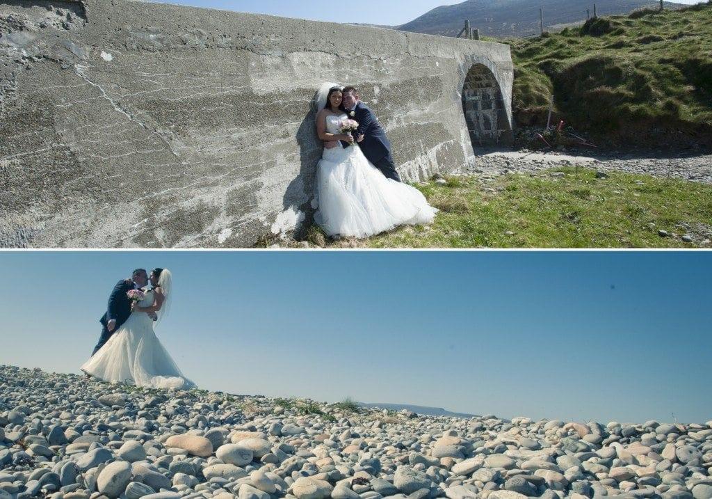 Ireland Storybook 24