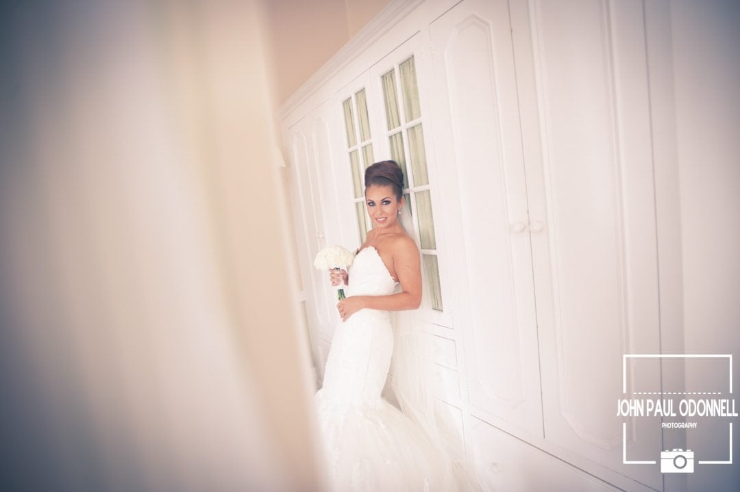 Plan your Wedding to perfection with this . The perfect wedding timeline