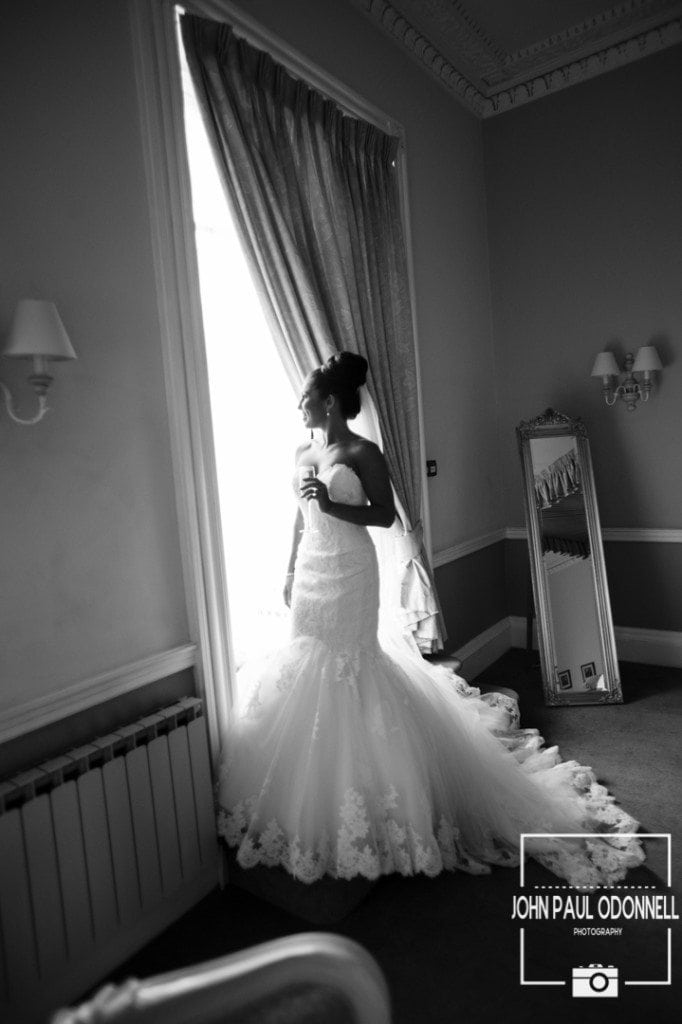 17 Lois and Lees herts Wedding
