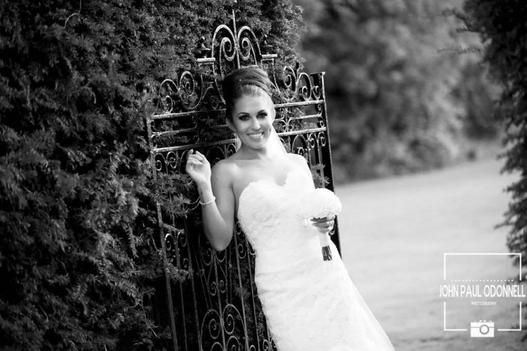 28 Lois and Lees herts Wedding