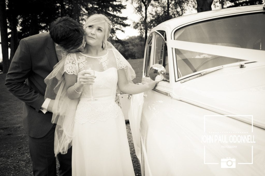 Vintage Wedding Brook Farm Cuffley 12