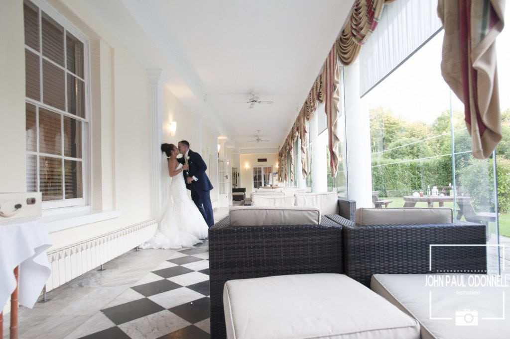 34 Lois and Lees herts Wedding