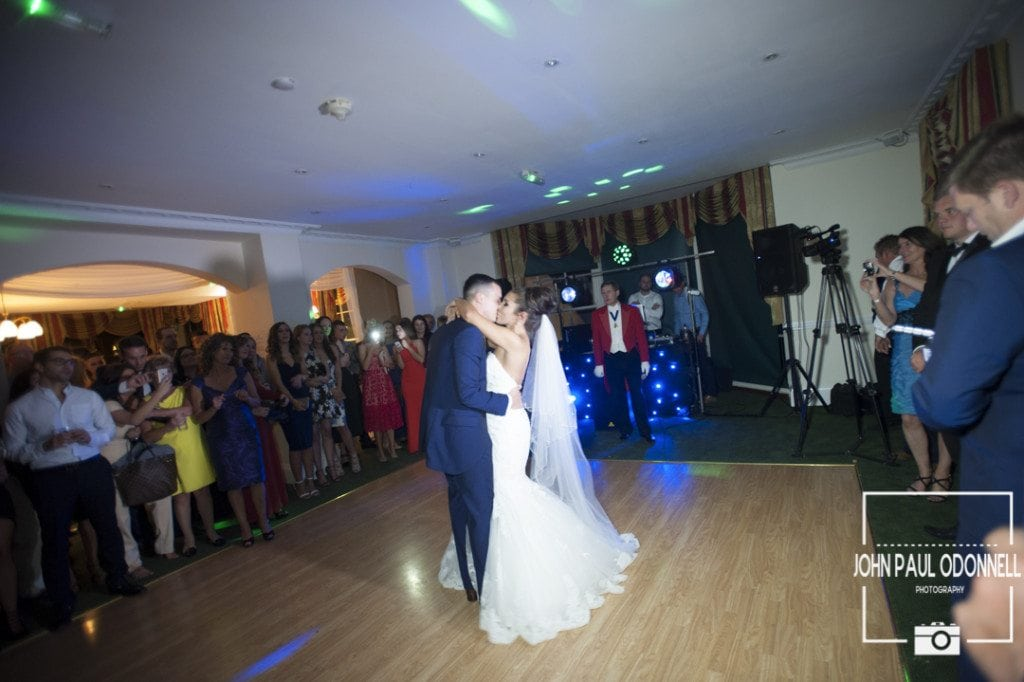 38 Lois and Lees herts Wedding
