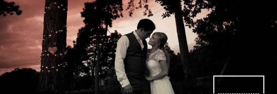 Vintage Wedding Brook Farm Cuffley 35