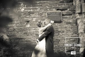 On my way be 15 minutes max Steph and Chas wedding essex photographer