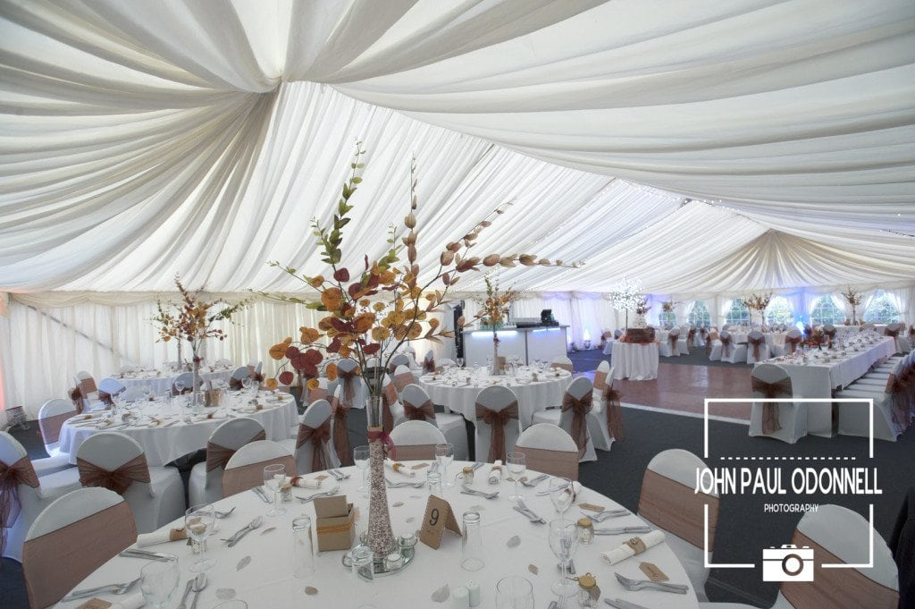 Katie and James - Wedding Mill Hill Golf Club10