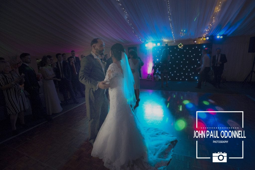 Katie and James - Wedding Mill Hill Golf Club16