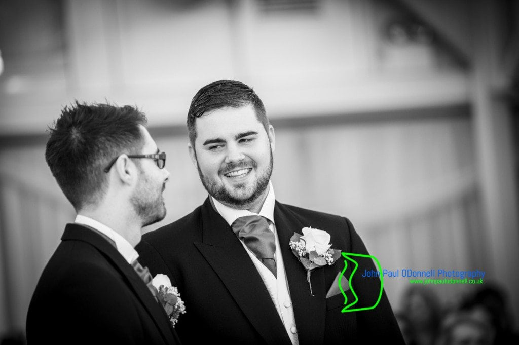 Amy and James – Wedding Manor of Groves_DSC5502