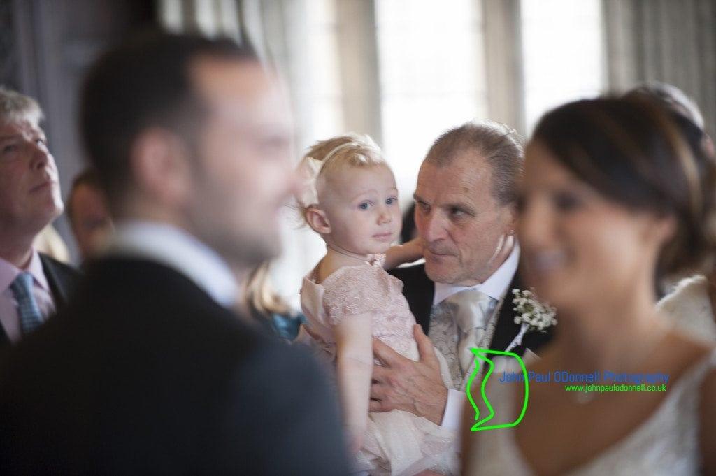 Emily and Nick - Wedding Fanhams Hall (15)