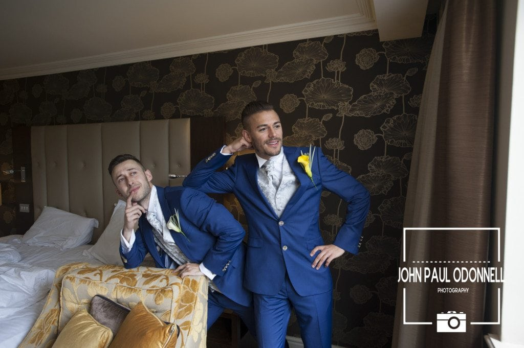 Gay weddings 124