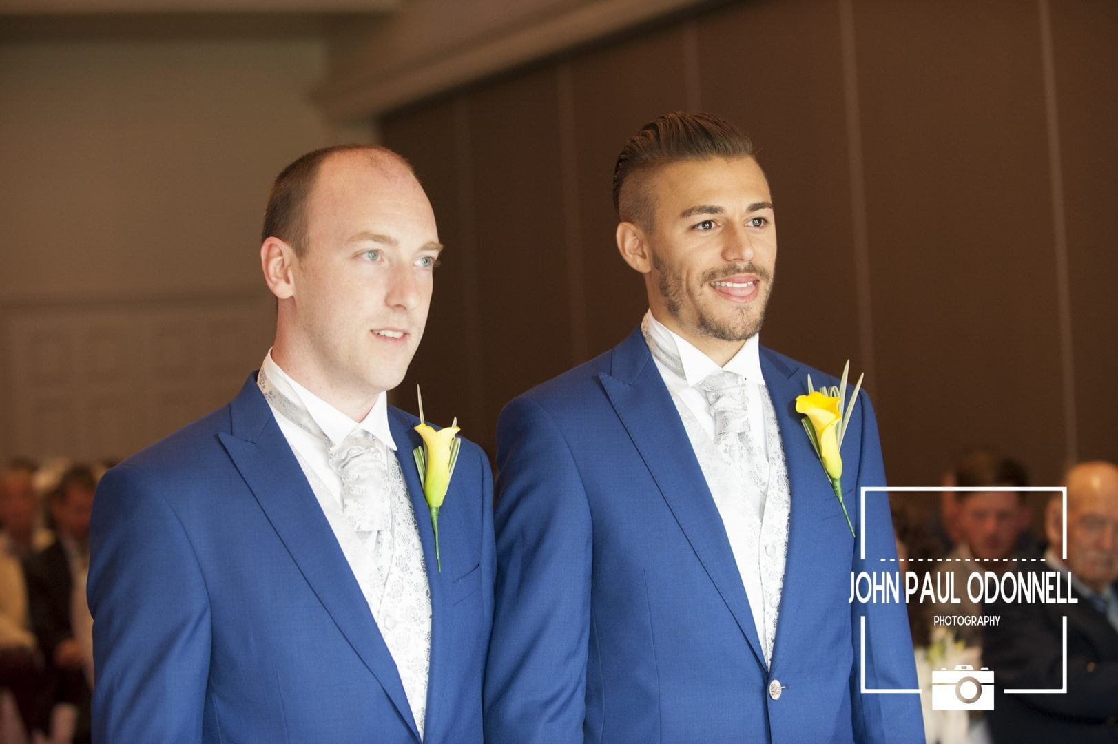 Gay wedding 192
