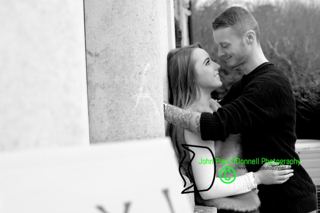 001 Engagement Photography Shoot Herts