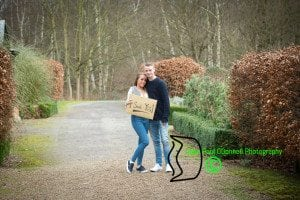 016 Engagement Photography Shoot Herts