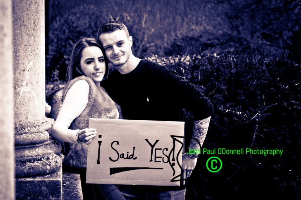 040 Engagement Photography Shoot Herts