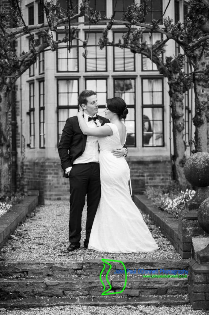 Jacey and Chris – Wedding Hanbury Manor (18)
