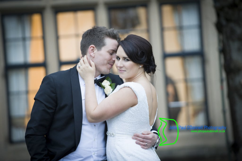 Jacey and Chris – Wedding Hanbury Manor (19)